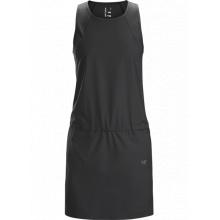 Contenta Dress Women's by Arc'teryx in Flagstaff Az