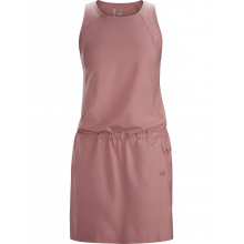Contenta Dress Women's by Arc'teryx in Sioux Falls SD