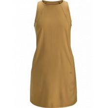 Contenta Shift Dress Women's by Arc'teryx