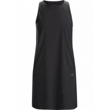 Contenta Shift Dress Women's by Arc'teryx in Squamish BC