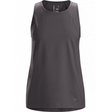 Contenta Sleeveless Top Women's by Arc'teryx