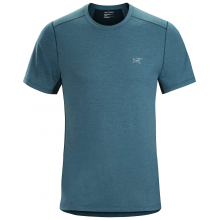 Cormac Comp SS Men's by Arc'teryx