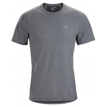 Cormac Comp SS Men's by Arc'teryx in Fremont CA