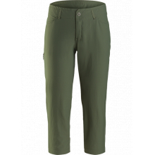 Creston Capri Women's by Arc'teryx