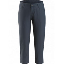Creston Capri Women's by Arc'teryx in New Denver Bc
