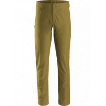 Creston Pant Men's by Arc'teryx in Revelstoke Bc