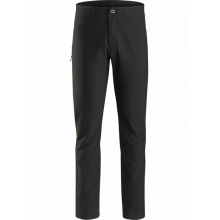 Creston Pant Men's by Arc'teryx in Chicago IL