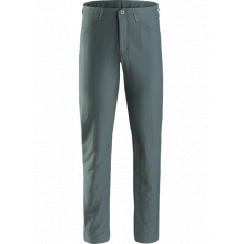 Creston Pant Men's by Arc'teryx in Golden Co