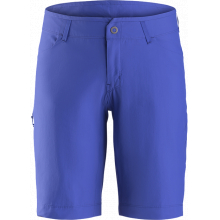 "Creston Short 10.5"" Women's by Arc'teryx"