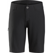 "Creston Short 10.5"" Women's by Arc'teryx in New Denver Bc"