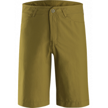 "Creston Short 11"" Men's by Arc'teryx"