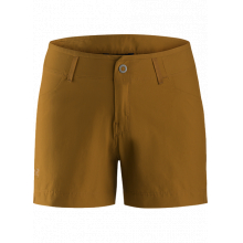 "Creston Short 4.5"" Women's by Arc'teryx"