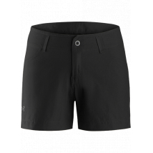 "Creston Short 4.5"" Women's by Arc'teryx in Iowa City IA"