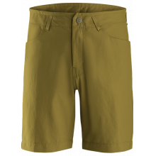 "Creston Short 8"" Men's by Arc'teryx"