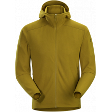 Delta LT Hoody Men's by Arc'teryx