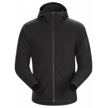 Delta LT Hoody Men's by Arc'teryx in San Jose Ca