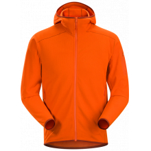 Delta LT Hoody Men's by Arc'teryx in Milford Ct