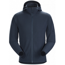 Delta LT Hoody Men's by Arc'teryx in Santa Barbara Ca
