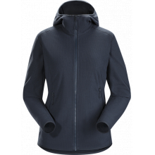 Delta LT Hoody Women's by Arc'teryx in Murnau Am Staffelsee Bayern