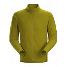 Delta LT Jacket Men's by Arc'teryx in Truckee Ca