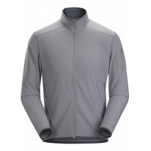Delta Lt Jacket Men's by Arc'teryx in Chicago IL