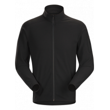 Delta LT Jacket Men's by Arc'teryx in New Denver Bc