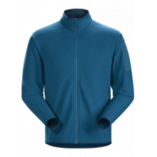 Delta LT Jacket Men's by Arc'teryx in Parndorf AT