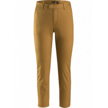 Devis Pant Women's by Arc'teryx