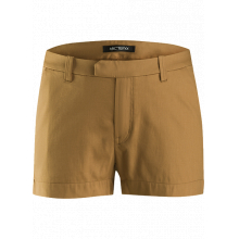 Devis Short Women's by Arc'teryx