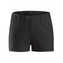 Devis Short Women's by Arc'teryx in Rogers Ar