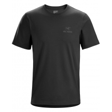 Emblem T-Shirt SS Men's by Arc'teryx in New York NY
