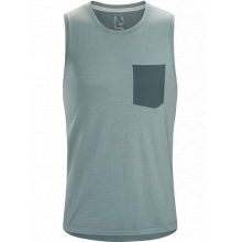 Eris Tank Men's by Arc'teryx