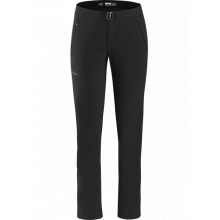 Gamma LT Pant Women's by Arc'teryx in Anchorage Ak