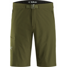 Gamma LT Short Men's by Arc'teryx