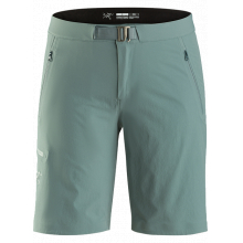 Gamma LT Short Women's by Arc'teryx