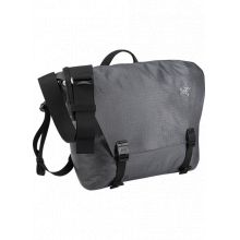 Granville 10 Courier Bag by Arc'teryx in Rogers Ar