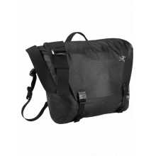 Granville 10 Courier Bag by Arc'teryx in North York ON