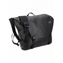 Granville 16 Courier Bag by Arc'teryx