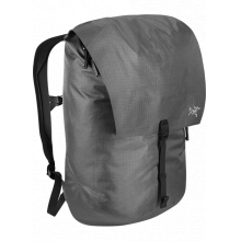 Granville 20 Backpack by Arc'teryx