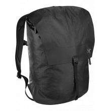 Granville 20 Backpack by Arc'teryx in Ann Arbor MI