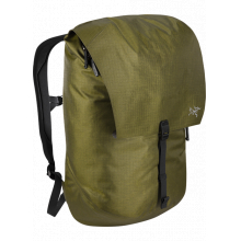 Granville 20 Backpack by Arc'teryx in Victoria Bc