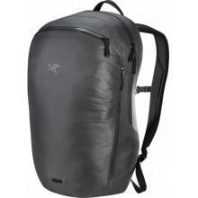 Granville Zip 16 Backpack by Arc'teryx