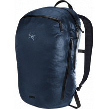 Granville Zip 16 Backpack by Arc'teryx in Montréal QC