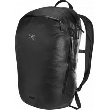 Granville Zip 16 Backpack by Arc'teryx in Seattle WA