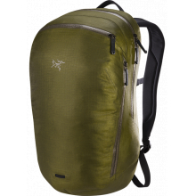 Granville Zip 16 Backpack by Arc'teryx in Parndorf AT