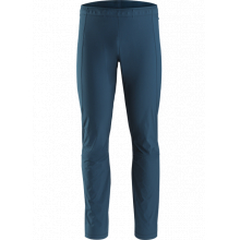 Incendo Pant Men's by Arc'teryx