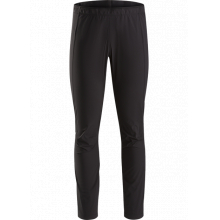 Incendo Pant Men's by Arc'teryx in Fremont CA