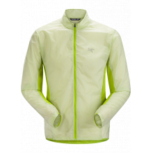 Incendo SL Jacket Men's by Arc'teryx in San Diego Ca