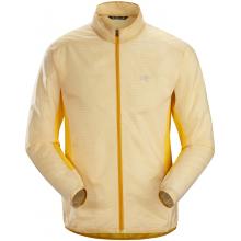Incendo SL Jacket Men's by Arc'teryx
