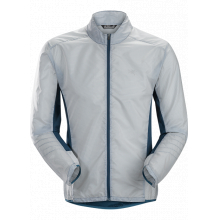 Incendo SL Jacket Men's by Arc'teryx in Northridge Ca